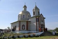 годовщина храма